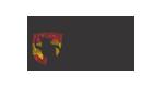 Sp-logo-04