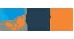 Sp-logo-05
