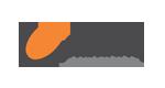 Sp-logo-06