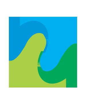 Team-icon-03