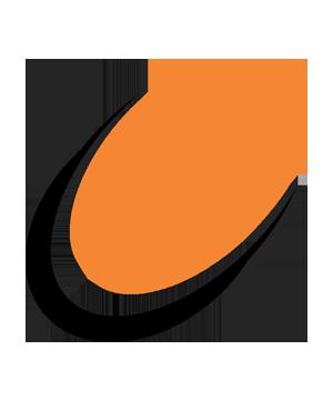 Team-icon-05