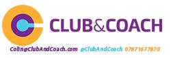 Club and Coach1