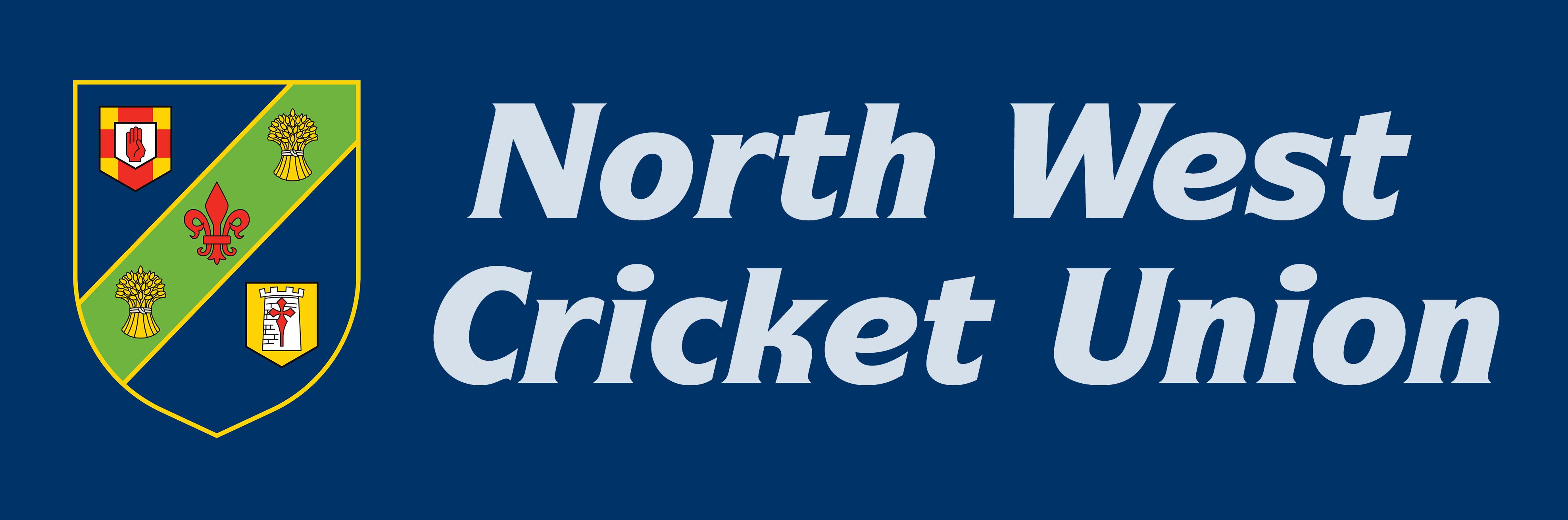 NWCU Logo2