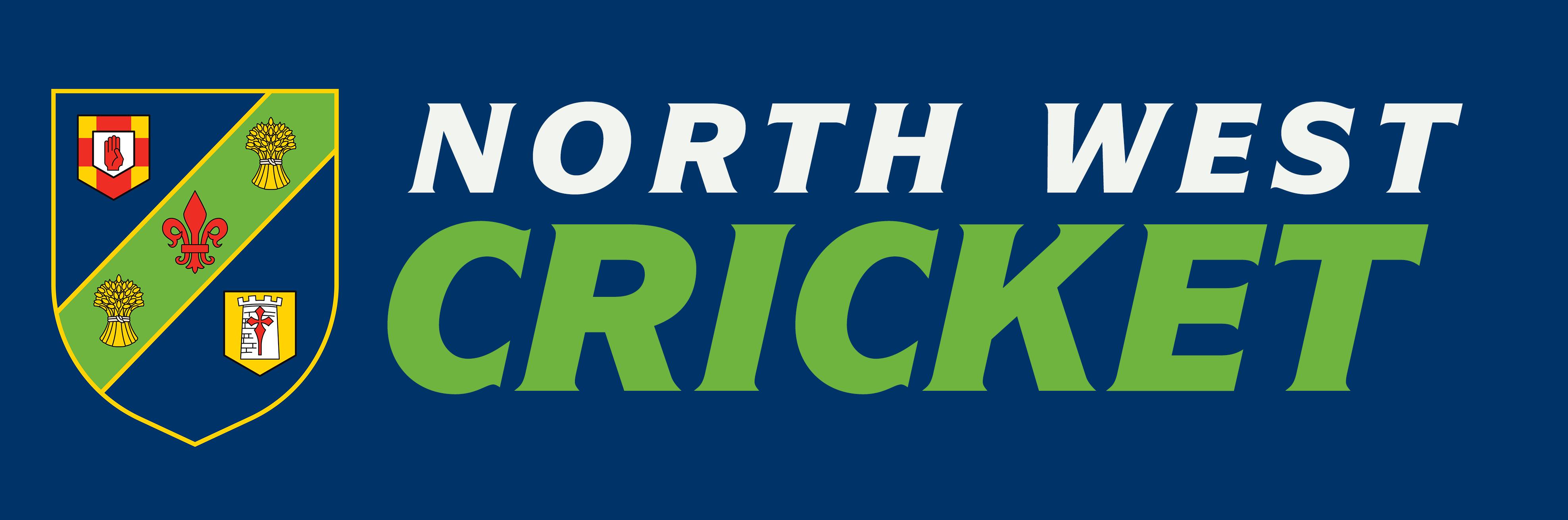 NWCU Logo4