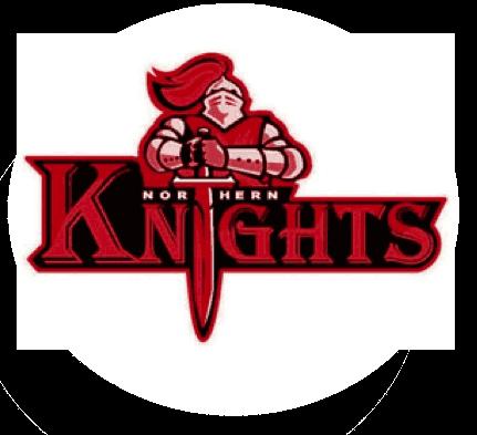 Northern-Knights-Badge-NWCU