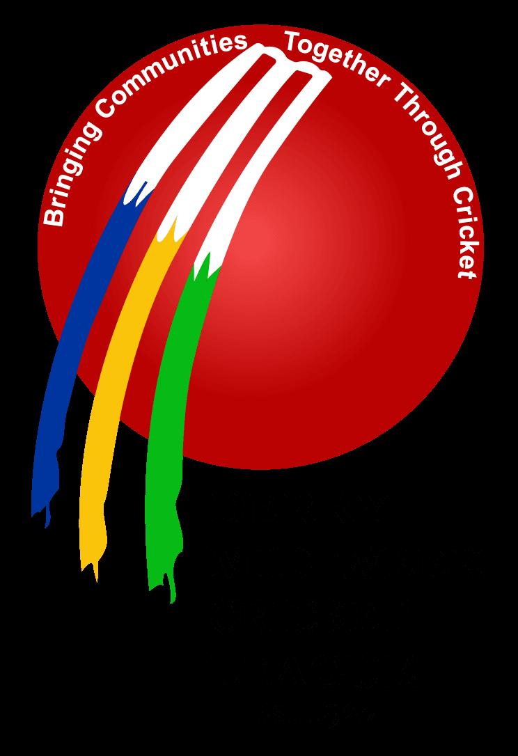Derry_Midweek_North_West_Cricket_Web_Version