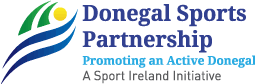 Donegal Sports