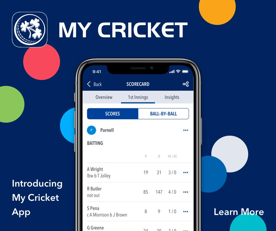 My_Cricket_App_Ad