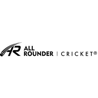 all-rounder-cricket2