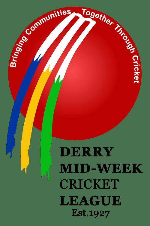 Derry-Midweek-Logo-web